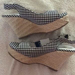 American Eagle By Payless
